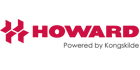Logo-Howard